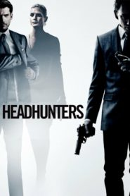 Headhunters 2011 Stream Film Deutsch