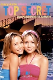 Top Secret – Zwei Plappermäuler in Australien 2000 Stream Film Deutsch