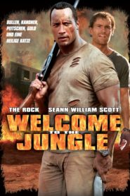 Welcome to the Jungle 2003 Stream Film Deutsch