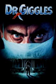 Dr. Giggles 1992 Stream Film Deutsch