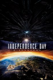 Independence Day – Wiederkehr 2016 Stream Film Deutsch