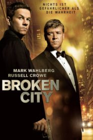 Broken City 2013 Stream Film Deutsch