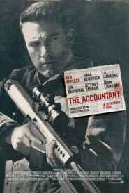 The Accountant 2016 Stream Film Deutsch