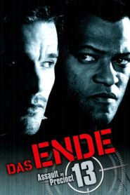 Das Ende – Assault on Precinct 13 2005 Stream Film Deutsch