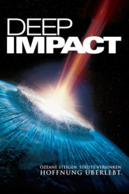 Deep Impact 1998 Stream Film Deutsch