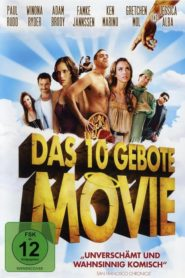 Das 10 Gebote Movie 2007 Stream Film Deutsch