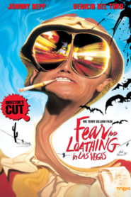 Fear and Loathing in Las Vegas 1998 Stream Film Deutsch