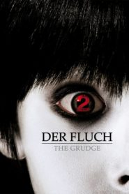 Der Fluch – The Grudge 2 2006 Stream Film Deutsch