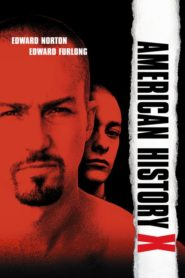 American History X 1998 Stream Film Deutsch