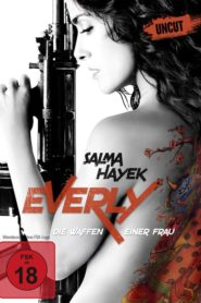 Everly 2015 Stream Film Deutsch