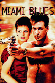 Miami Blues 1990 Stream Film Deutsch