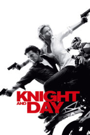 Knight and Day 2010 Stream Film Deutsch