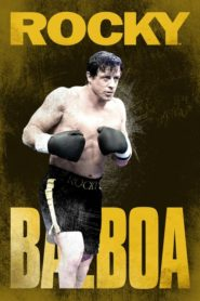 Rocky Balboa 2006 Stream Film Deutsch