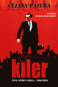 Kiler 1997 Stream Film Deutsch