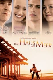 Das Haus am Meer 2001 Stream Film Deutsch