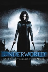 Underworld 2003 Stream Film Deutsch