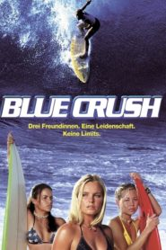 Blue Crush 2002 Stream Film Deutsch
