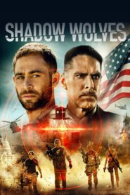 Shadow Wolves 2019 Stream Film Deutsch