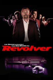 Revolver 2005 Stream Film Deutsch