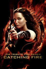 Die Tribute von Panem – Catching Fire 2013 Stream Film Deutsch