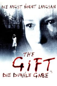 The Gift – Die dunkle Gabe 2000 Stream Film Deutsch