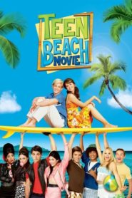 Teen Beach Movie 2013 Stream Film Deutsch