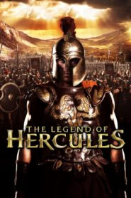 The Legend of Hercules 2014 Stream Film Deutsch