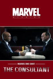 Marvel Einstellung: Der Berater 2011 Stream Film Deutsch