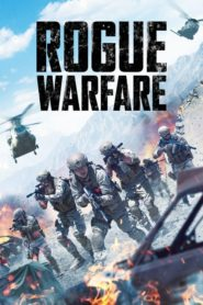 Rogue Warfare – Der Feind 2019 Stream Film Deutsch