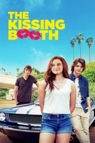 The Kissing Booth 2018 Stream Film Deutsch