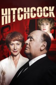 Hitchcock 2012 Stream Film Deutsch