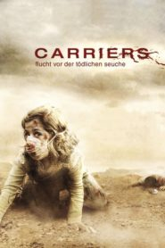 Carriers 2009 Stream Film Deutsch