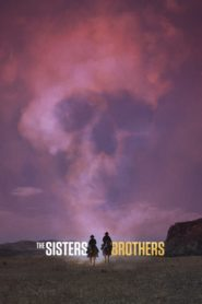 The Sisters Brothers 2018 Stream Film Deutsch