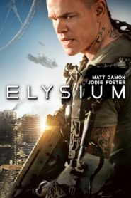 Elysium 2013 Stream Film Deutsch