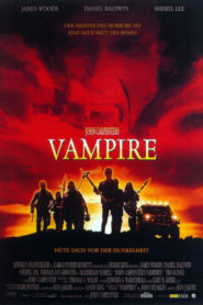 John Carpenters Vampire 1998 Stream Film Deutsch
