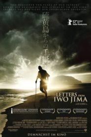 Letters from Iwo Jima 2006 Stream Film Deutsch