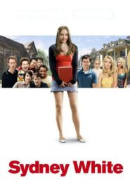 Sydney White – Campus Queen 2007 Stream Film Deutsch