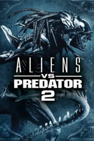 Aliens vs. Predator 2 2007 Stream Film Deutsch
