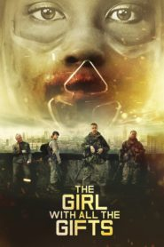 The Girl with All the Gifts 2016 Stream Film Deutsch