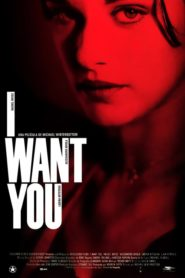 I Want You 1998 Stream Film Deutsch