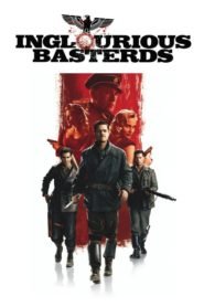Inglourious Basterds 2009 Stream Film Deutsch