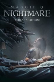Nightmare 2017 Stream Film Deutsch