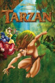 Tarzan 1999 Stream Film Deutsch