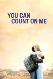 You Can Count on Me 2000 Stream Film Deutsch