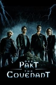 Der Pakt – The Covenant 2006 Stream Film Deutsch