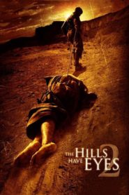The Hills Have Eyes 2 2007 Stream Film Deutsch