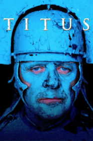 Titus 1999 Stream Film Deutsch