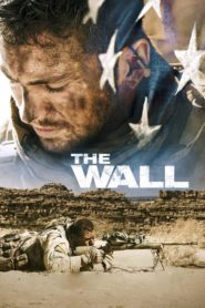 The Wall 2017 Stream Film Deutsch