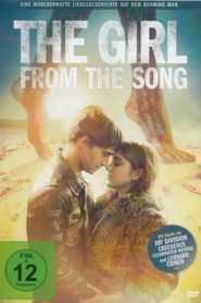 The Girl from the Song 2017 Stream Film Deutsch