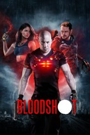 Bloodshot 2020 Stream Film Deutsch